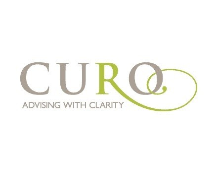Curo Chartered Accountants continue to sponsor Oliver Farr in 2015